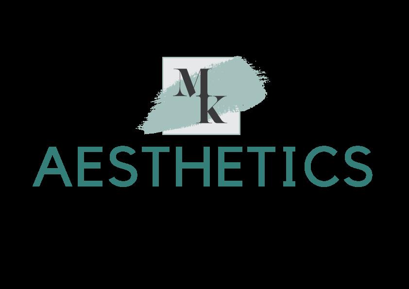 MK Aesthetics