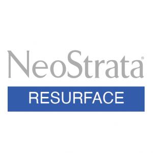 Neostrata - Resurface