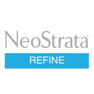 Neostrata - Refine