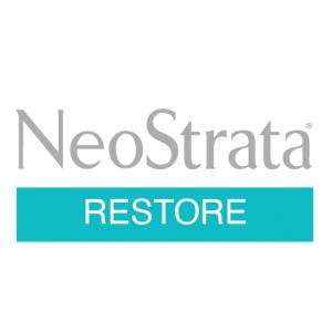 Neostrata - Restore