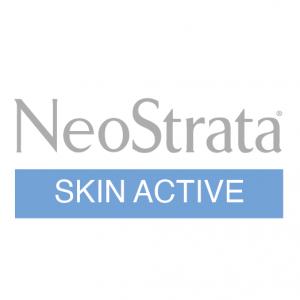 Neostrata - Skin Active