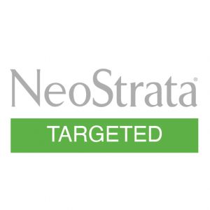 Neostrata - Targeted